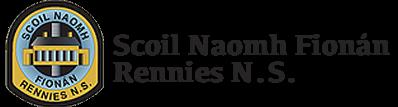 Scoil Naomh Fionán Rennies
